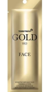 GOLD FACE LOTION BC 0523040000