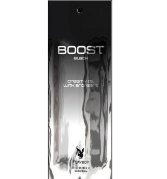 Playboy Boost for men 22ml LC 07-211