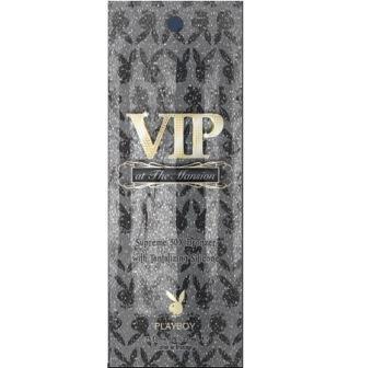 Playboy VIP at the mansion 22ml PB 90-07216