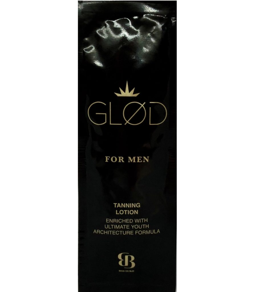 BB Glød for Men 15ml BC 5402040000